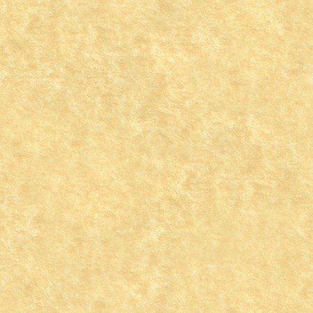 Parchment Paper Wallpaper Texture Seamless Background