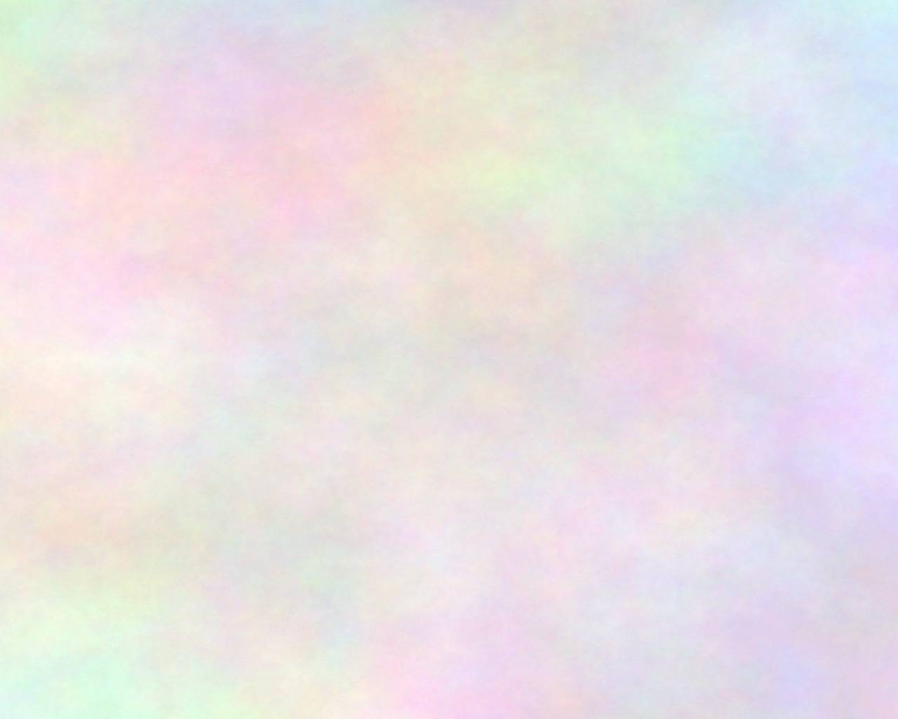 Background Wallpaper Image: Pastel Plasma Colors