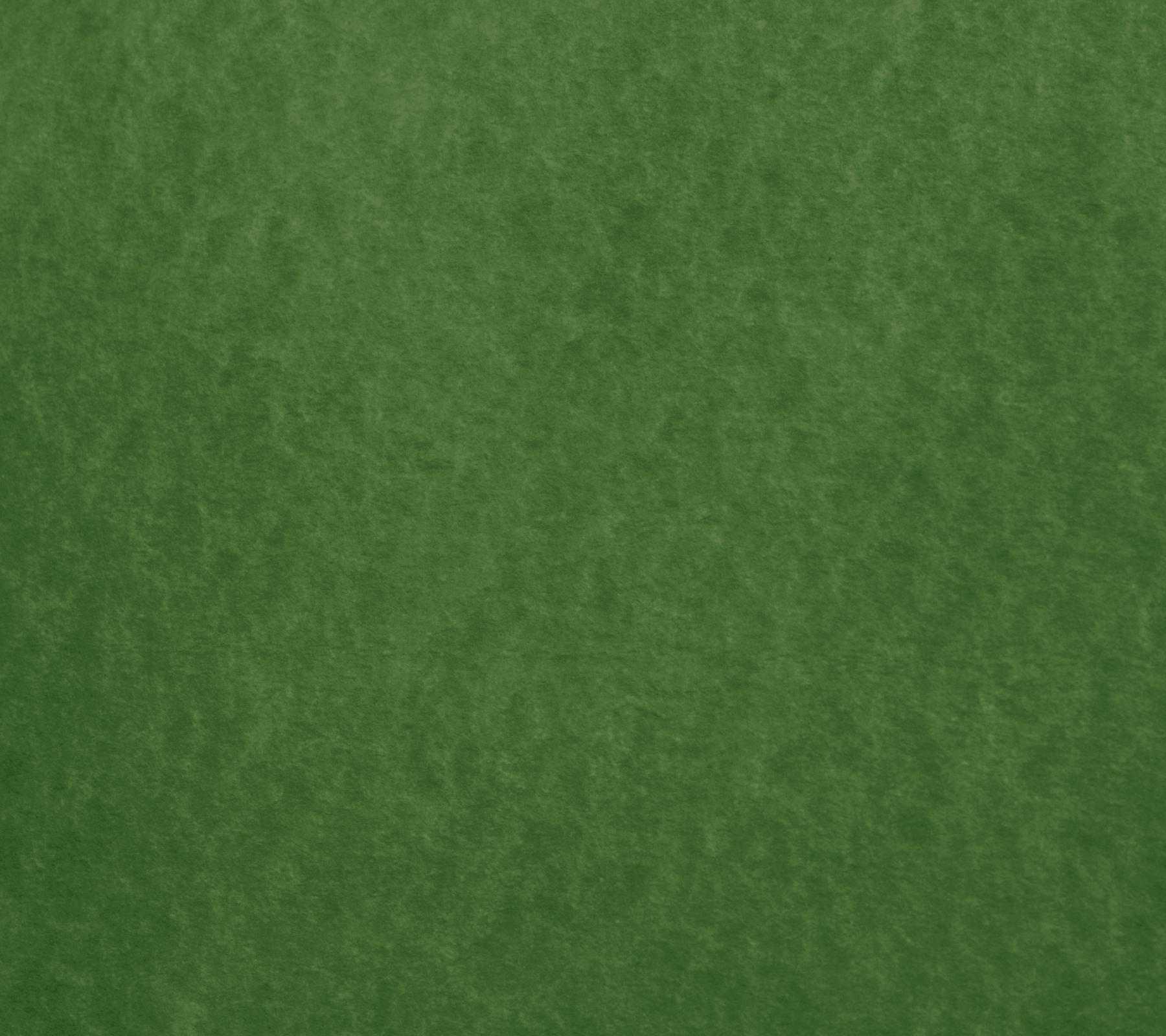 Pea Green Parchment Paper Background 1800x1600 Background