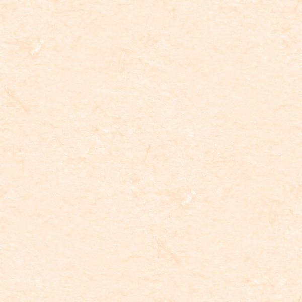 Peach Colored Construction Paper Seamless Background Image