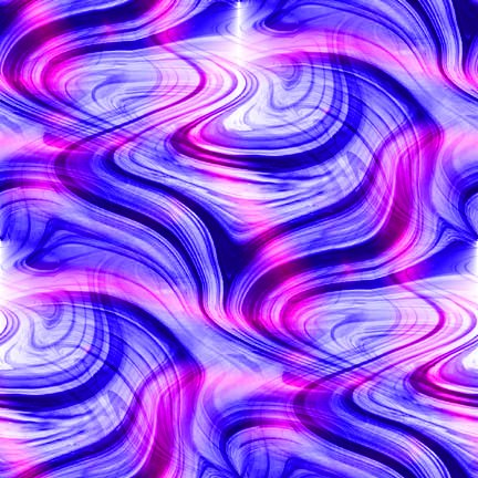pink and blue swirl background image wallpaper or texture free for any web page desktop phone. Black Bedroom Furniture Sets. Home Design Ideas