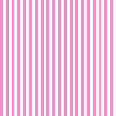 Pink white background shopping blog for Pink and white wallpaper