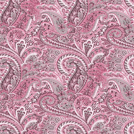 Paisley Pink backgrounds video pictures
