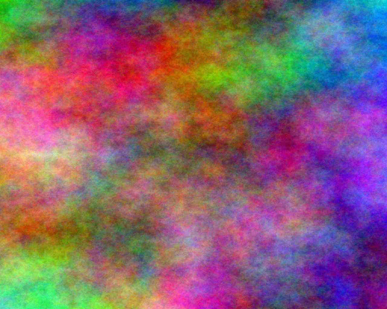 Plasma colors background image wallpaper or texture free for Web page background colors