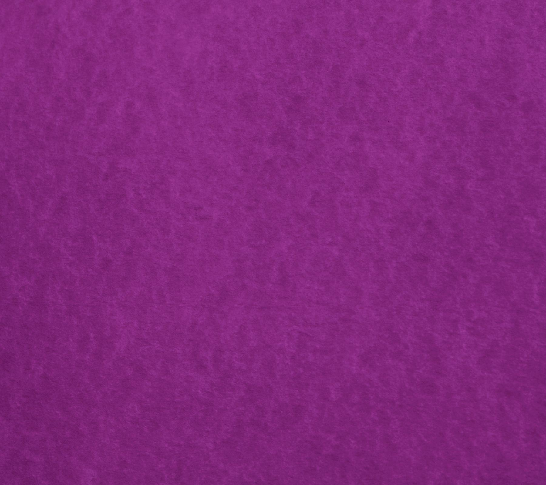 plum purple parchment paper background 1800x1600