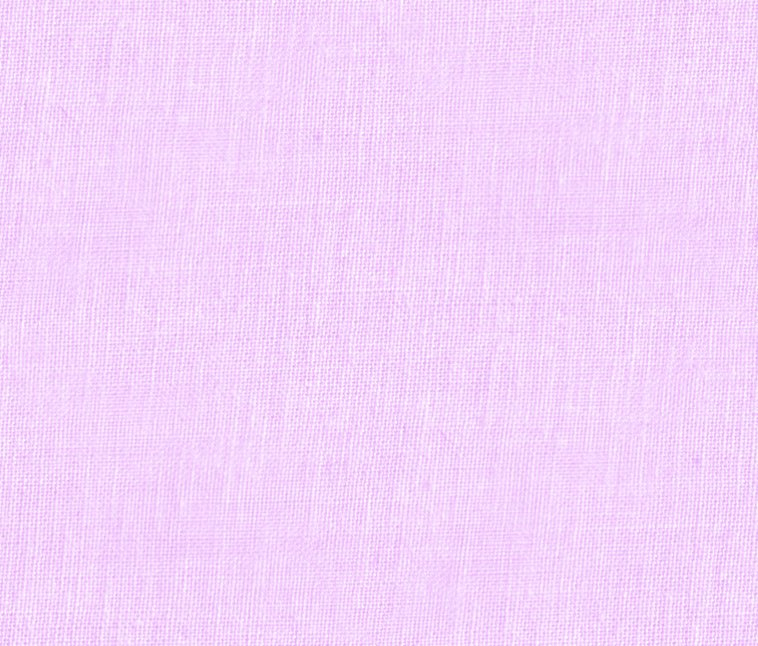 Purple Canvas Seamless Background Image Wallpaper Or