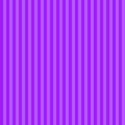 Purple Vertical Stripes Background Seamless Background