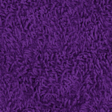 Purple violet carpet seamless background background image for Dark purple carpet texture