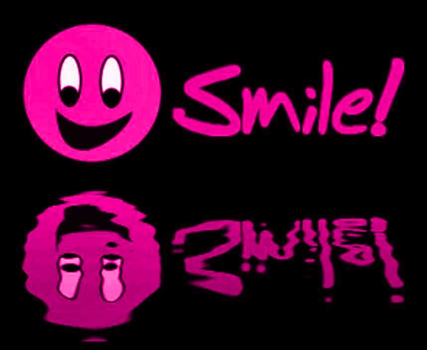 smiley faces wallpaper. girlfriend Smiley face