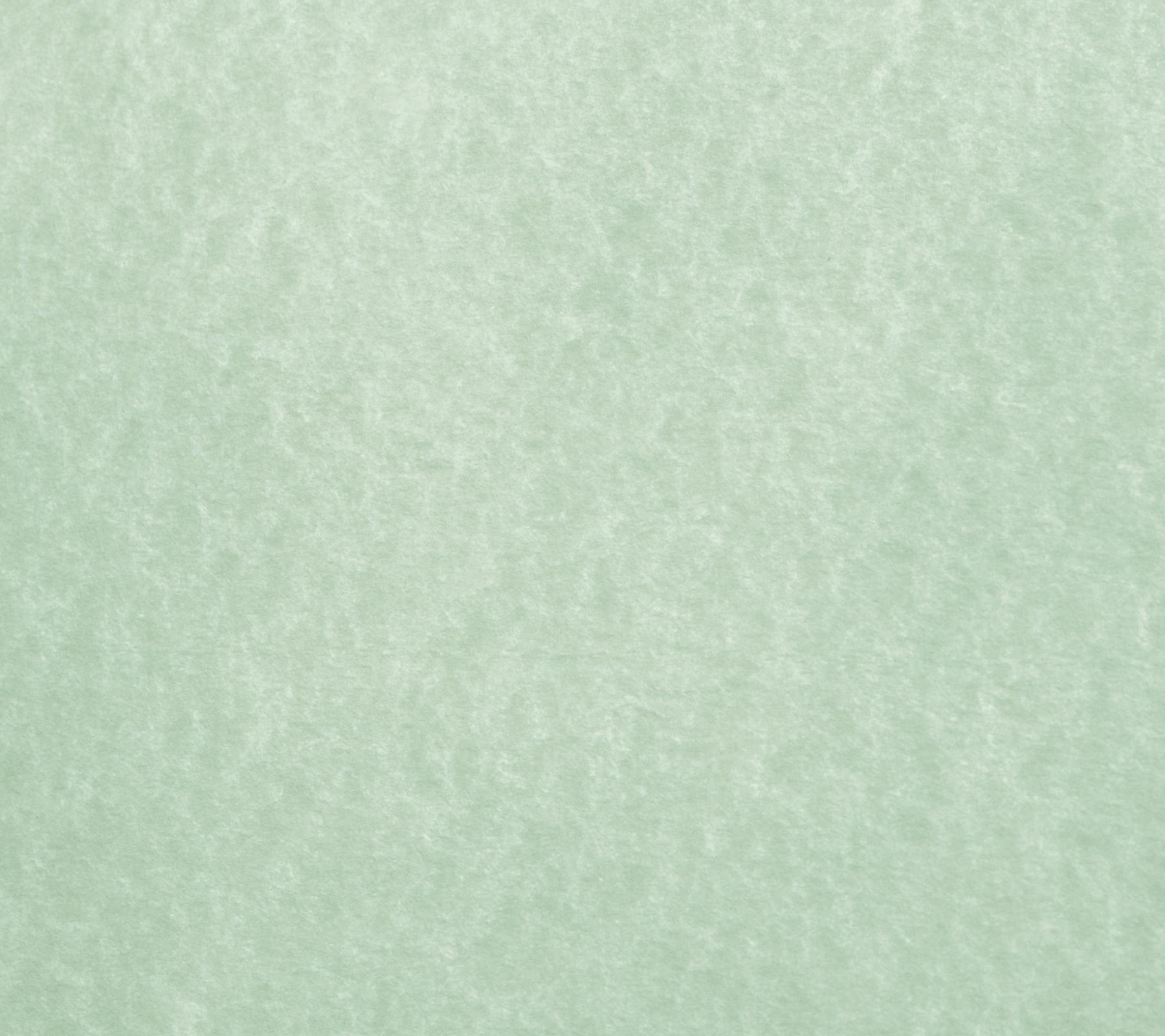 Sage Green Parchment Paper Background 1800x1600 Background ... Christening Background For Baby Girl Plain