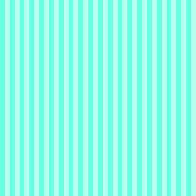 sea foam green vertical stripes background seamless
