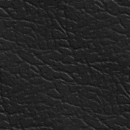 Seamless Black Leather Background Texture Background Image ...Black Leather Texture Seamless