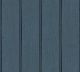 Seamless Blue Gray Siding Vertical Tileable Pattern