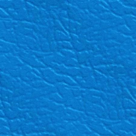 light blue leather background - photo #5