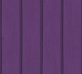 Seamless Purple Siding Vertical Tileable Pattern