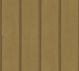 Seamless tan siding vertical tileable pattern background for Vertical siding options