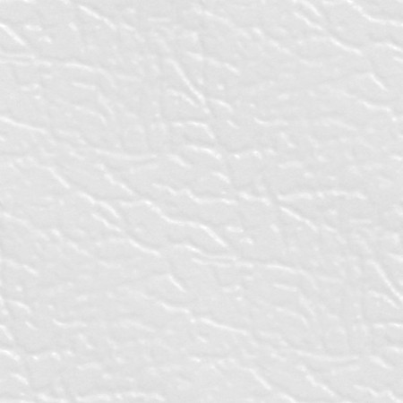 Seamless White Leather Background Texture Background Image