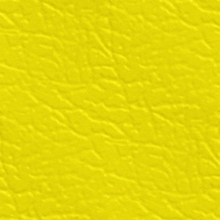 Yellow Pages Background Yellow Background Color Html