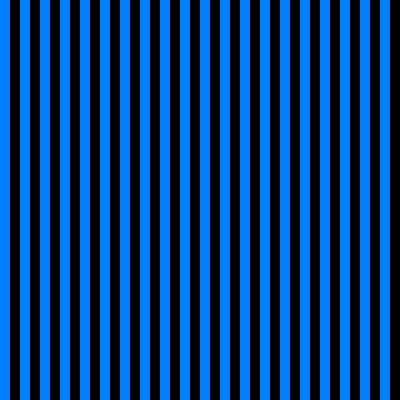 Sky Blue And Black Vertical Stripes Background Seamless ...
