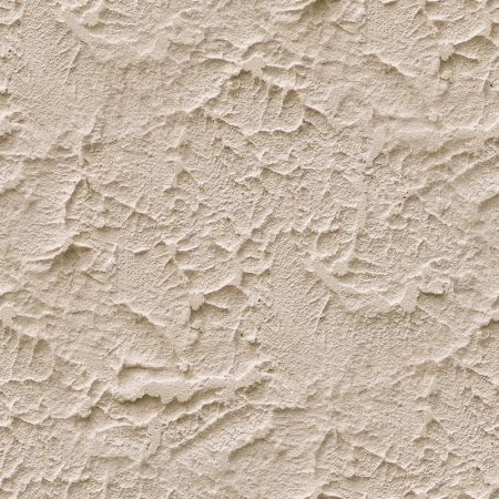 All Colours Rough Paint Wall Texture Seamless : Stucco Wall Texture Seamless Background Image, Wallpaper or Texture ...