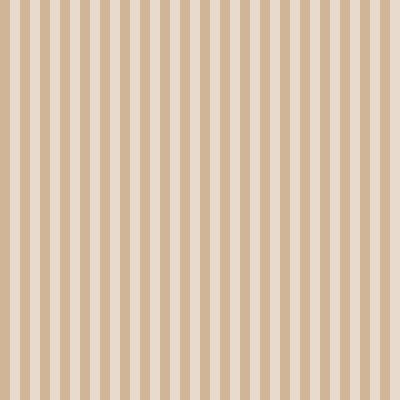 Tan Vertical Stripes Background Seamless Image Jpg 400x400 White