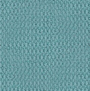 Teal Loop Carpet Seamless Photo Background Image