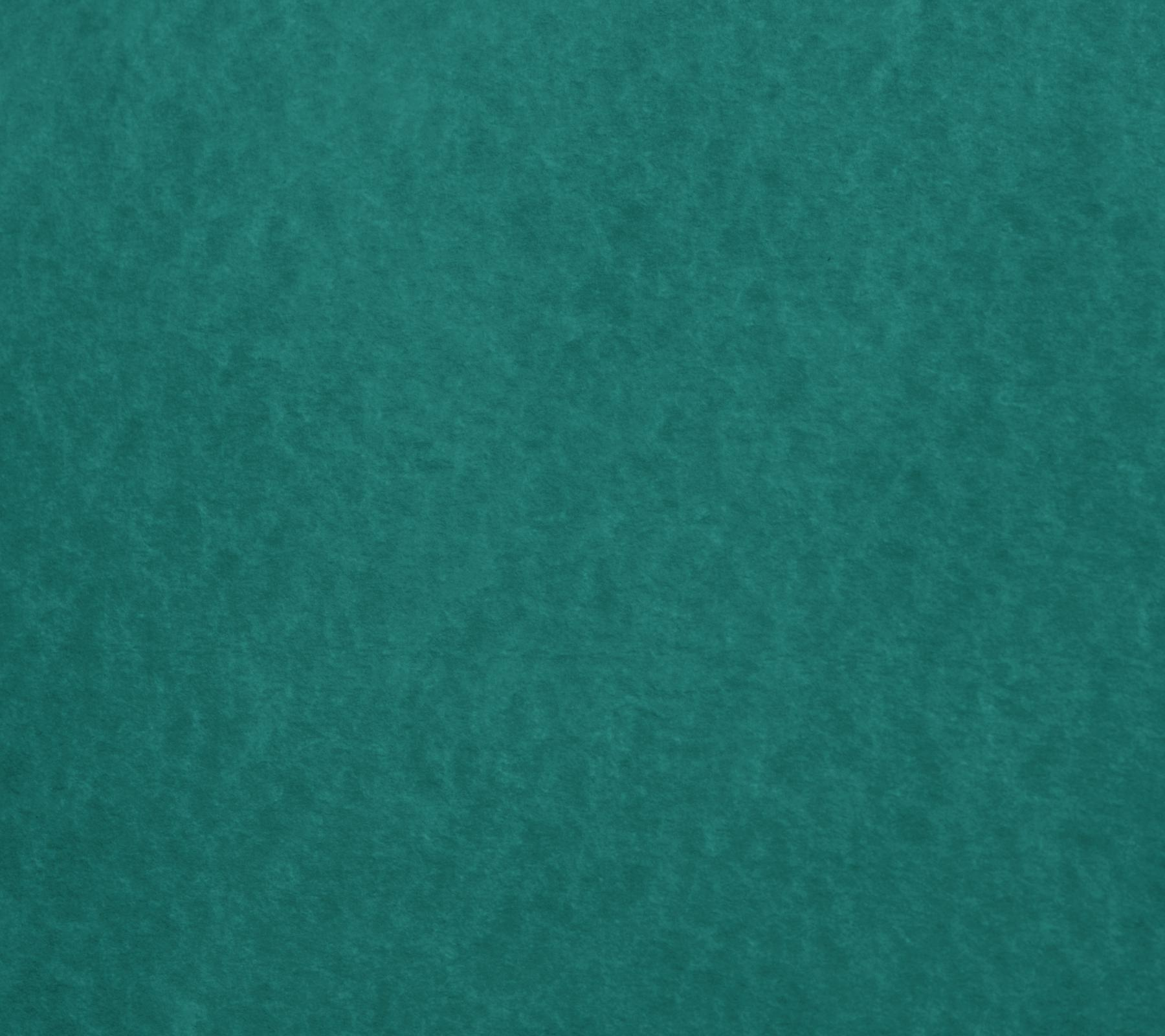 Teal parchment paper background 1800x1600 background image for Teal wallpaper