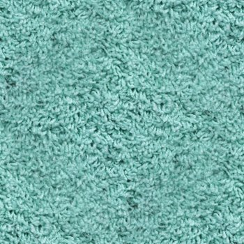 Teal shag carpet seamless photo background image for Light green carpet texture
