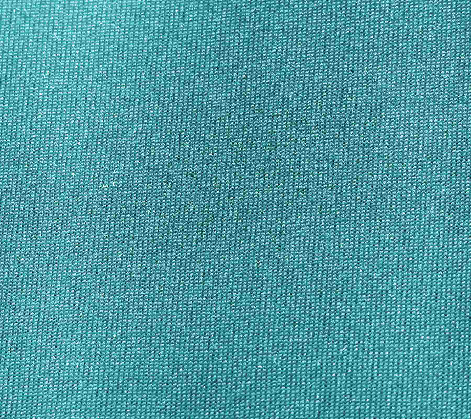 Teal woven nylon fabric 1800x1600 background image for Teal wallpaper