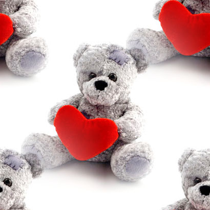 Love+teddy+bears+wallpapers