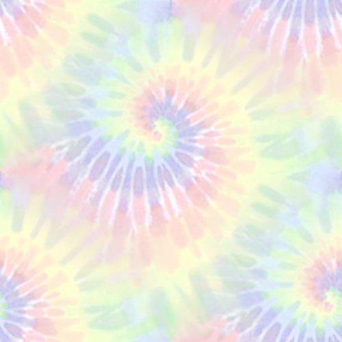 Tie Dye Watermark Seamless Background Image, Wallpaper Or
