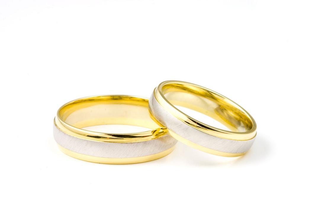 Best Wedding Dress » Wedding Invitation Background Designs