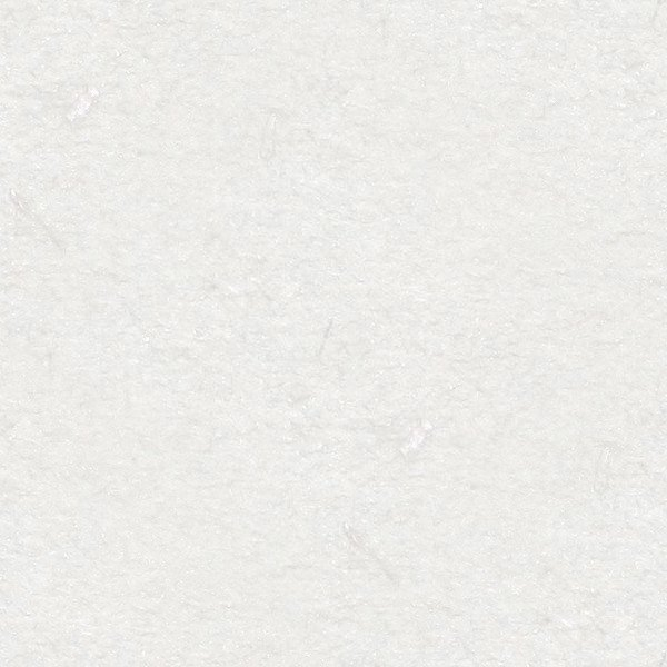 white seamless paper