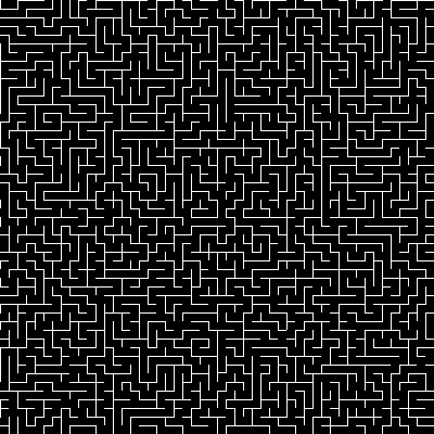 Click to get backgrounds, textures and wallpaper images featuring mazes