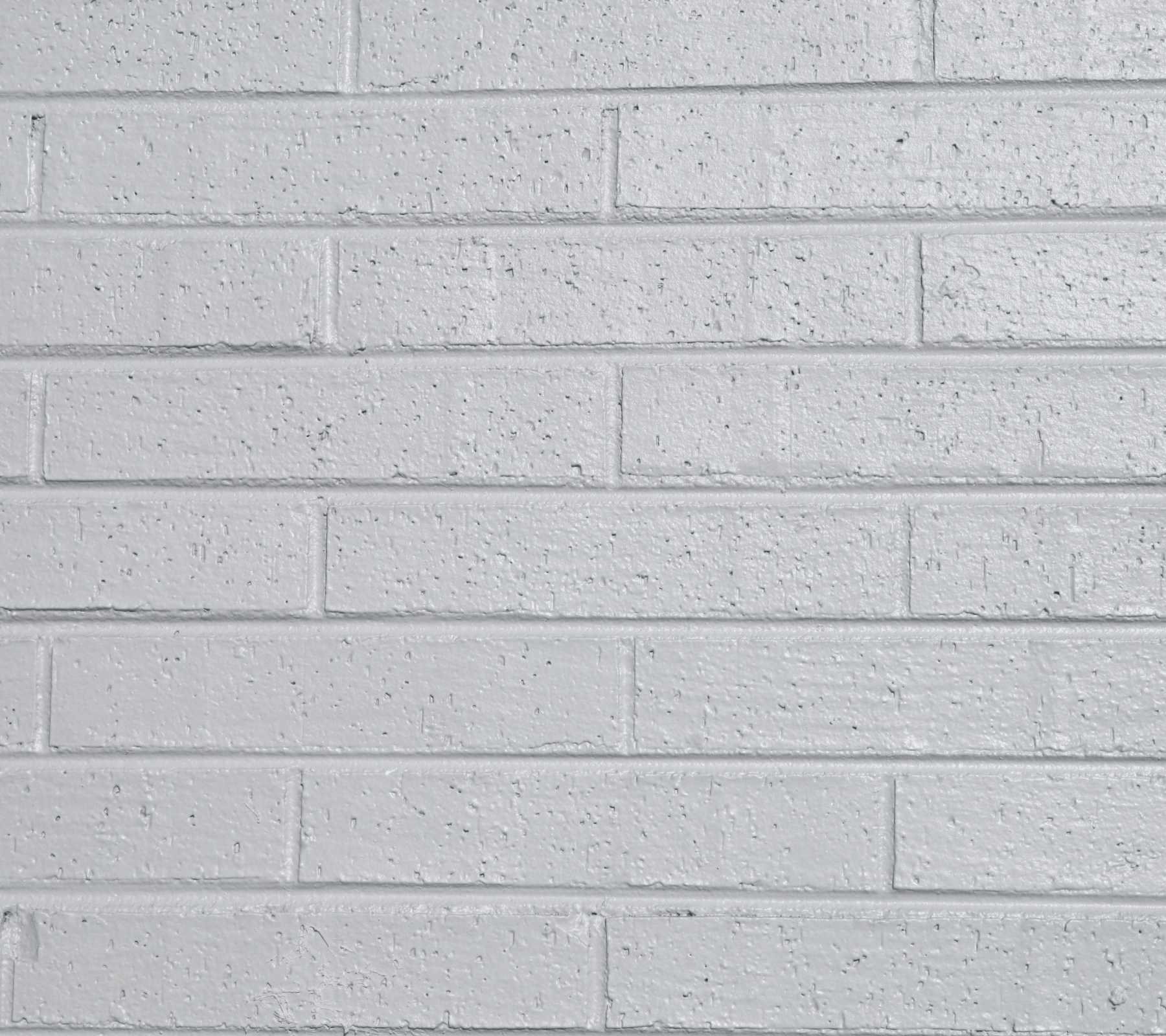 white brick wall backgrounds - photo #34