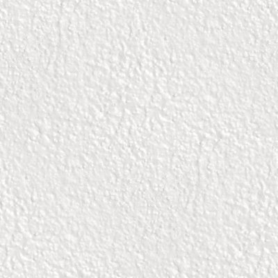 White Painted Textured Wall Tileable Background Image ...