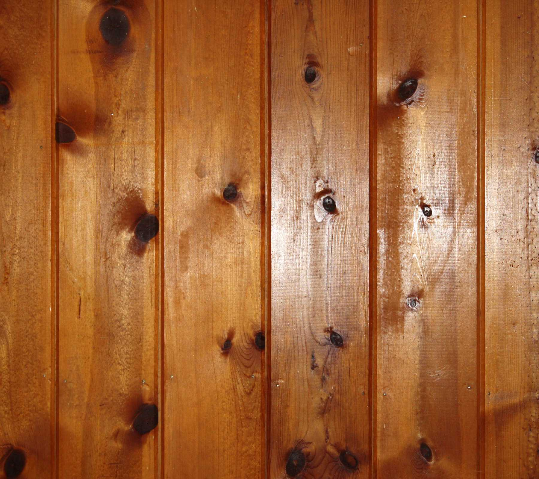 Wooden wall paneling 1800x1600 background image wallpaper - Wall wallpaper wall panel ...