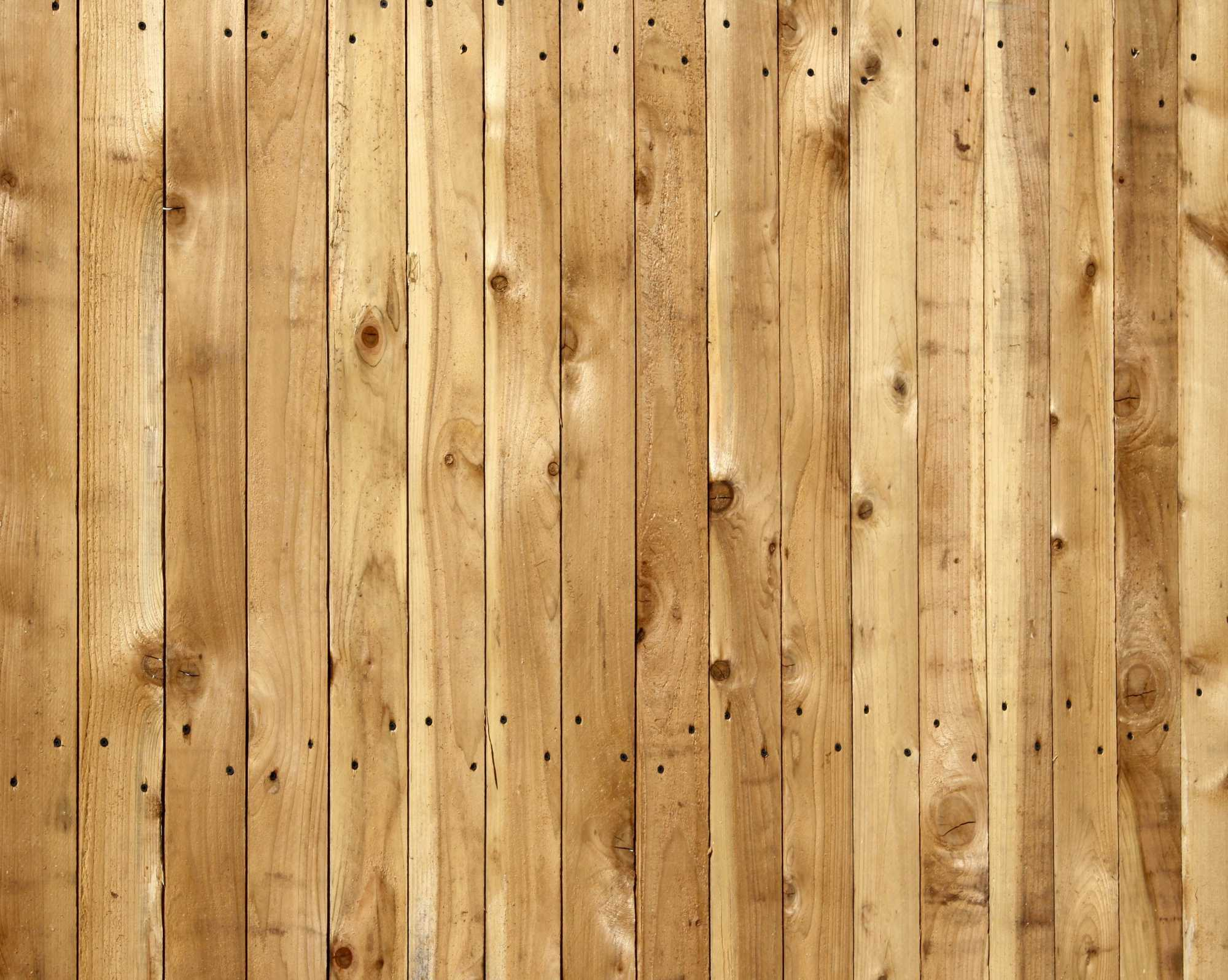 Wooden fence boards background image wallpaper