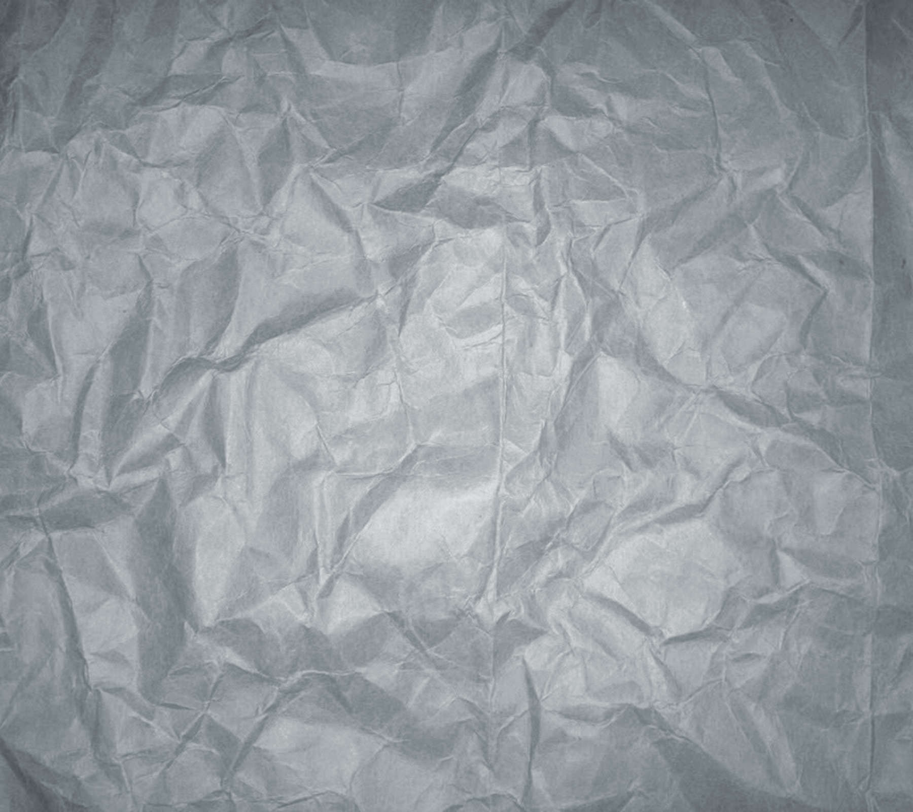 Background Gray Css Wrinkled Gray Paper Background