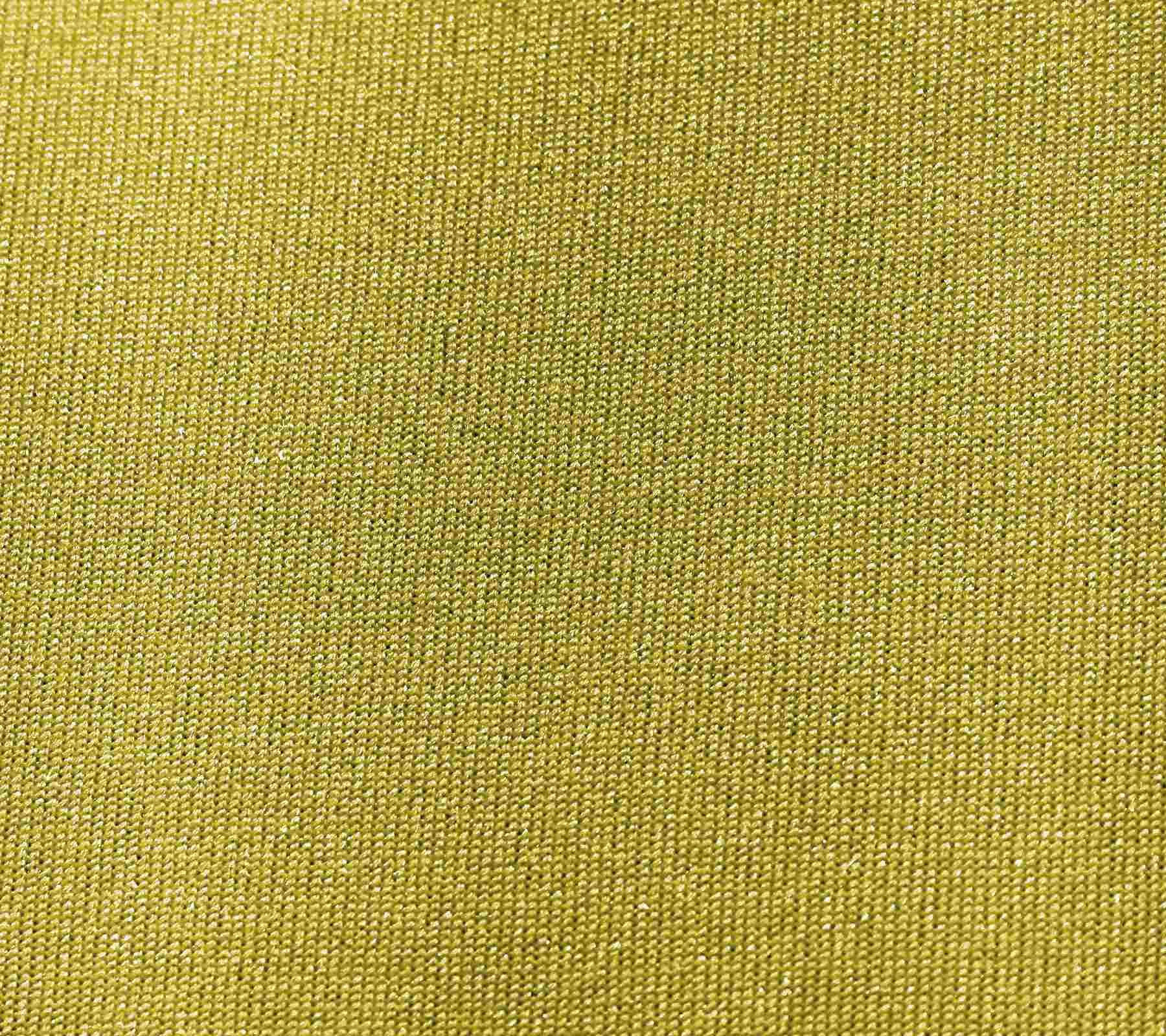 To any nylon fabric that for Nylon fabric