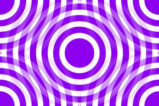 Purple Wallpaper Free